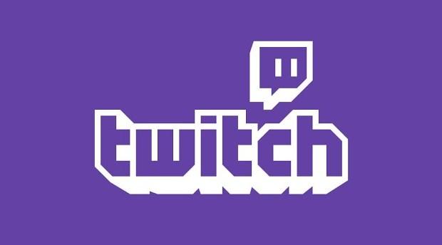 注意:Twitchアカウントがハックの可能性、パスワードの再設定を強制