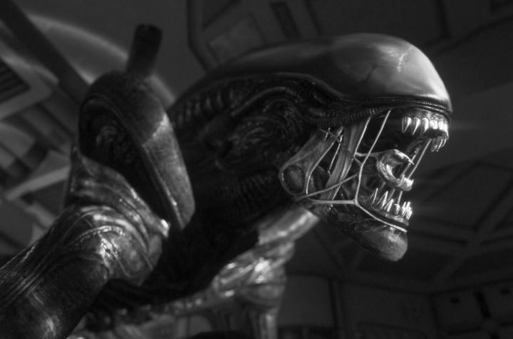 "Alien: Isolation:不吉な公式トレイラー""Survive""公開"