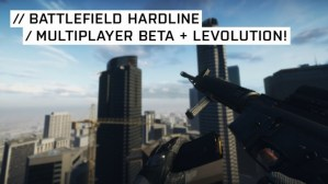 BFH:クローズドβのプレイ動画が続々公開、ヘリ撃墜、スナイプ、チュートリアルなど(7本)
