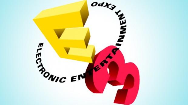 E3 : FPS / TPSタイトルまとめ  (6月10日 – 完全版)