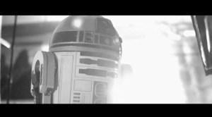 スター・ウォーズ バトルフロント:日本語公式トレーラー公開