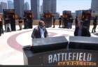 BFH : マルチプレイストリームまとめ。Gamestop予約特典の続報も