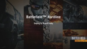 bfh-sharefactory