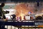Battlefield 4 : EA、遂にBF4のローンチが酷かった事を認める