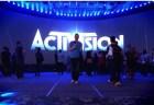 CoD:AW:公式E3ツアー動画公開!ストーリーの新情報も(ネタバレ注意)