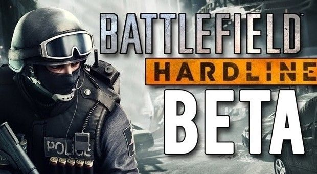 BFH:武器、移動速度、断末魔などβテストの興味深い変更点が判明