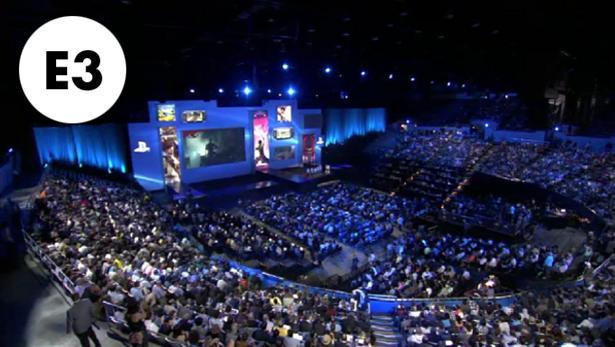 E3 2014のベストゲームは『Evolve』!『No Man's Sky』も人気(動画あり)
