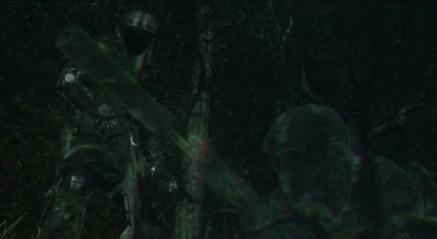 CoD Advanced Warfare(コール オブ デューティ アドバンスド・ウォーフェア)キャンペーン022 (4)