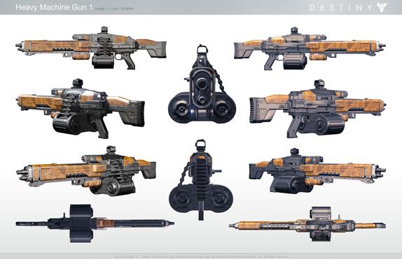 Destiny_Heavy_Machine_Gun_blog