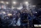 SHG「CoD:AWは革新を求めるファンの声から生まれた」 EXOスーツ採用時の思いも