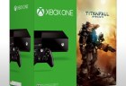 タイタンフォール同梱の数量限定Xbox One 、9月4日発売xboxone-titanfall