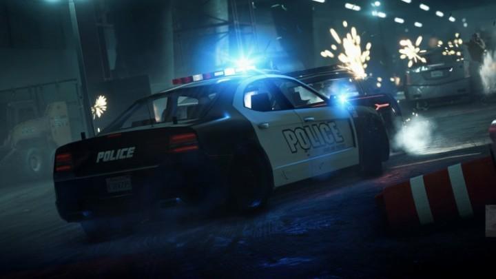 BFH:ストーリー本筋が判明、罠に嵌められ犯罪者となった2人の捜査官を描く