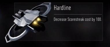 cod-aw-3-5ハードライン