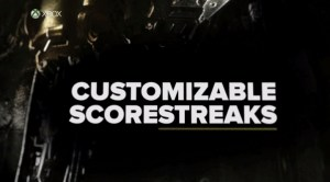 CoDAW:44分ものマルチプレイヤーイベント公式動画公開、「スコアストリーク」をカスタム可能