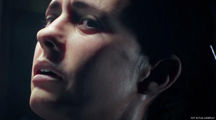 "Alien: Isolation:エイリアンファン必見!じわりと迫る恐怖を描く新公式トレイラー""Improvise"""