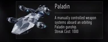 cod-aw-パラディン