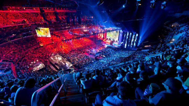 中国でもeスポーツ(電子競技)が隆盛?スマホFPS流行か
