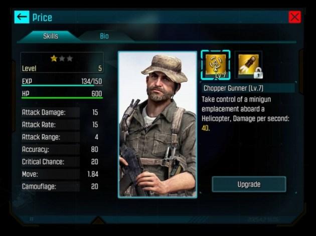 COD+Heroes+Capt+Price