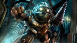 完全再現された初代『BioShock』、iOSで今夏リリース。プレイ動画公開