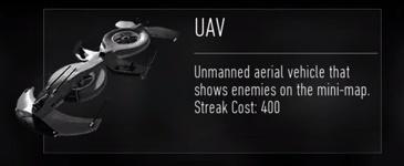 cod-aw-uav