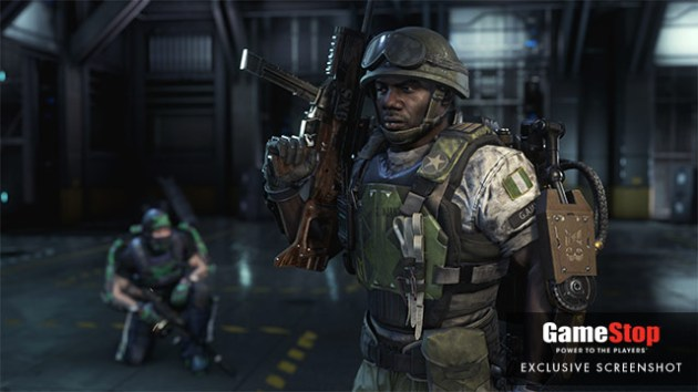 codaw_at_3-4
