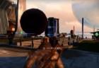 Destiny:タワーでできる遊びまとめ動画(換気扇、木登り、サッカー)