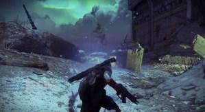 """Destiny:""""地球穴""""のすぐ側の穴を使って、より効率良く稼ぐ方法?"""