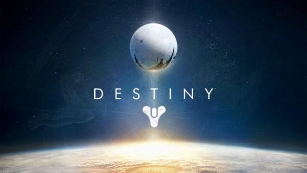 『Destiny(デスティニー)』