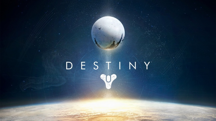 Destiny:約320万人が毎日3時間もプレイ