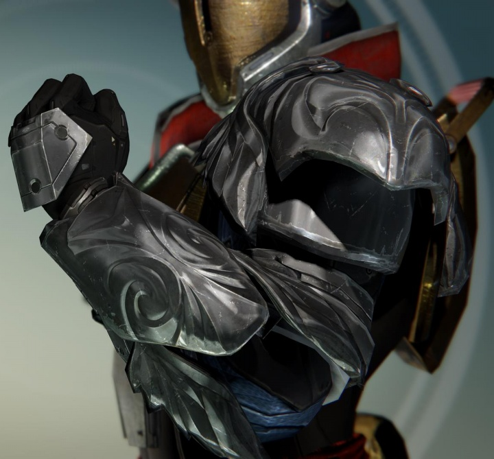 Destiny:第一弾拡張パックThe Dark Below、配信日が12月9日に決定!詳細が明らかにruin-wings-exotic