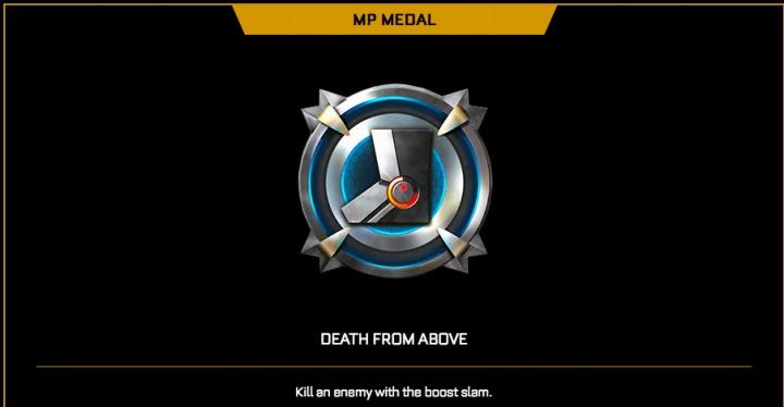 codaw-メダル (3)