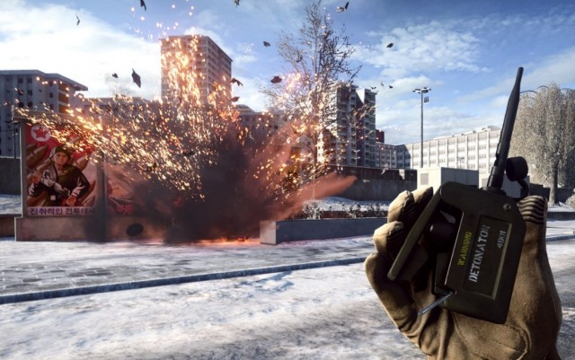 bf4-class-week-recon2