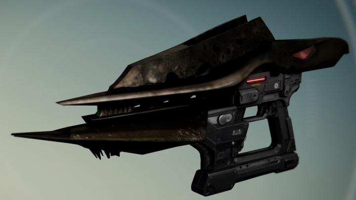 Destiny:第一弾拡張パックThe Dark Below、配信日が12月9日に決定!詳細が明らかにexotic-fusion