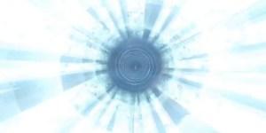 Destiny:DLC追加予定エリア「シタデルのターミナル内」への行き方