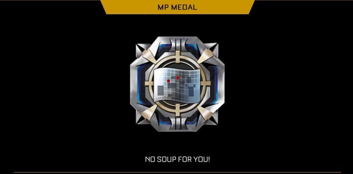 codaw-メダル