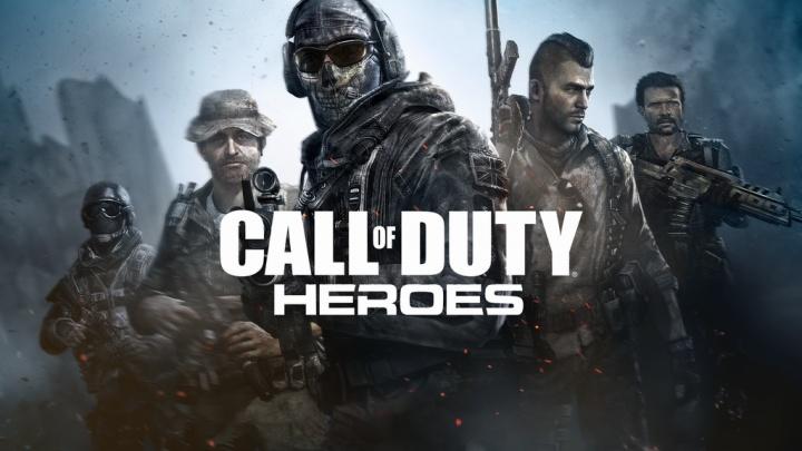 cod-HEROES-codヒーローズ