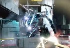 Destiny:パッチ後でもアテオンを落とす方法(ソロ・ハード)