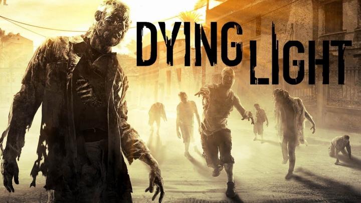 Dying Light:多彩なキルシーンを収めたキル60連発動画