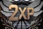 『Call of Duty: Advanced Warfare(コール オブ デューティ アドバンスド・ウォーフェア)』ダブルXP開催中