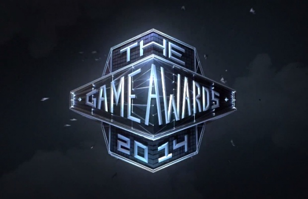 geme-Award-2014