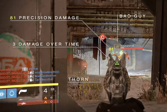 thorn_damage