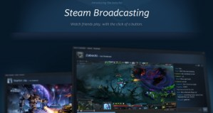 Steam コミュニティ Steam Broadcasting2