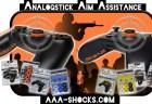 AAA-Shocks