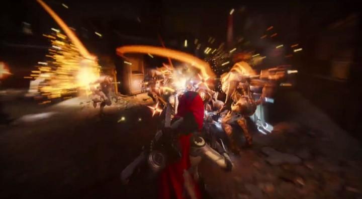 Destiny:レイドのマッチメイキング実装「絶対にない」