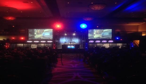 CoD:AW:初のeSportsイベント、優勝はFaZe!(動画あり)