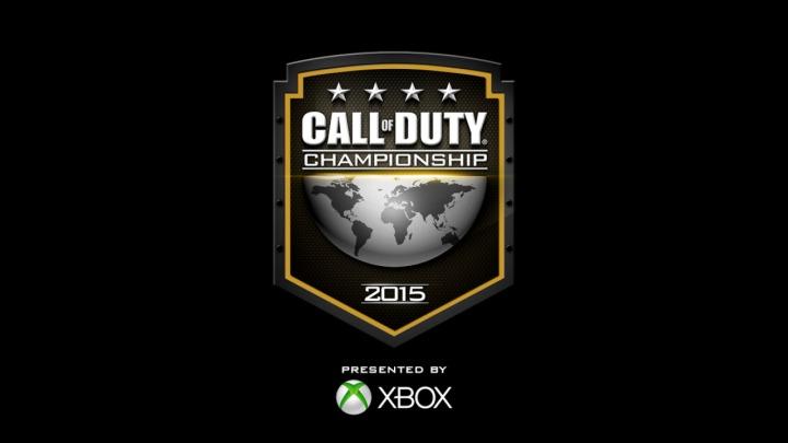 CoD:AW:「2015 CoD Championship」決勝戦のゲームモード&マップ発表、世界一のクラン決定へ