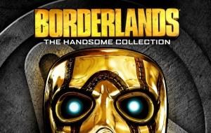 PS4Xbox One版『Borderlands 2』と『Borderlands The Pre-Sequel』のバンドルが3/24にリリース決定