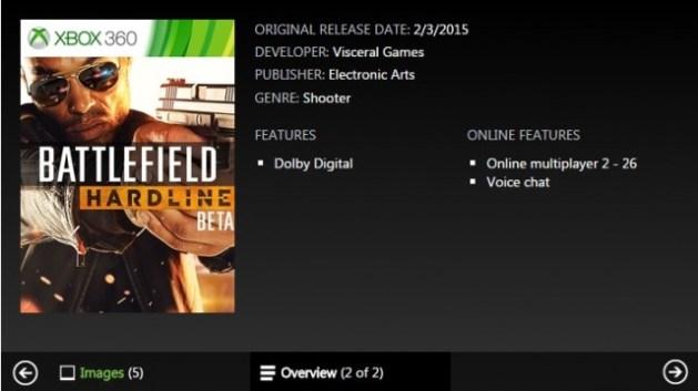 『Battlefield Hardline (バトルフィールド ハードライン』βテストは2月3日で確定、Heistモードも登場