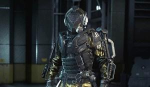 『Call of Duty: Advanced Warfare(コール オブ デューティ アドバンスド・ウォーフェア)』クランウォーで初となるダイアモンド部門戦が1月31日からスタート。新報酬も