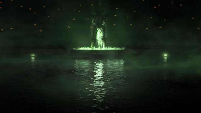 """Destiny:月レイド""""クロタの最期""""のハードモードが1月22日開放、新装備も"""